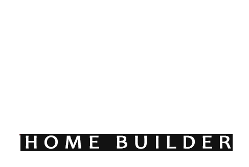 John Maxwell Home